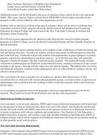 social work resume examples personal statement examples social work degree work history resume example more resume help examples of work resumes social work cv template social