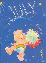 808 care bears u0026 rainbow brite images care