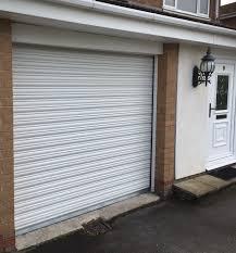 rs garage doors commercial industrial roller shutters u2013 rs industrial doors