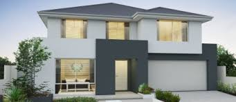 5 Bedroom House Designs 5 Bedroom House Designs Perth Storey Apg Homes