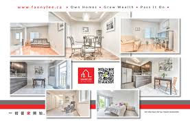 real estate by lee u0026 theteam own homes grow wealth pass
