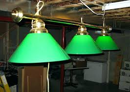 billiard lights for sale awesome budweiser pool table light and used with lights for sale
