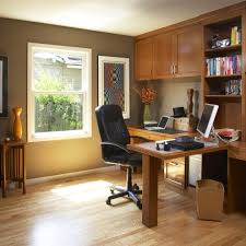 Built In Desk Ideas Built In Office Desk Ideas Home Office Traditional With Corner