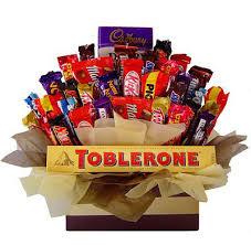 chocolate basket delivery varna fresh fruit gourmet gift basket цветя и подаръци за