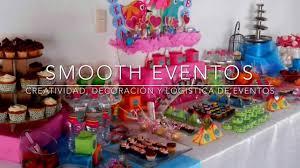 candy bar baby shower candy bar baby shower