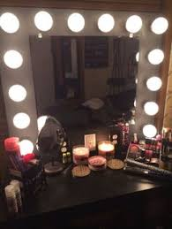 Lamp For Makeup Vanity Diy Vanity Mirror With Lights For Under 30 Like Vanity