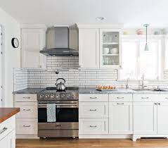 kitchens interiors best of boston home 2017 page 2 boston magazine