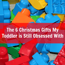 the 6 gifts my toddler is still obsessed with any two