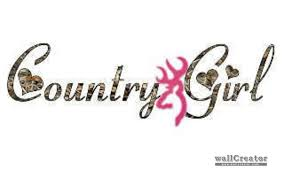 mudding quotes for girls country quotes wallpaper wallpapersafari