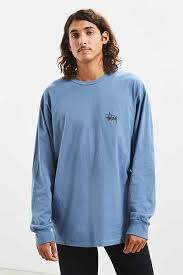 men u0027s tops t shirts hoodies more urban outfitters