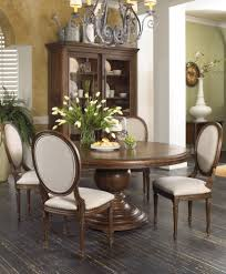 home design square 8 seater riverside dining room table top 1758
