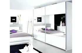 meuble chambre blanc laqué armoire chambre blanche cool chambre blanche complte lit armoire