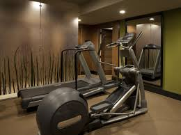 home exercise room decorating ideas garage gym crossfit color ideas for home best setup decorations