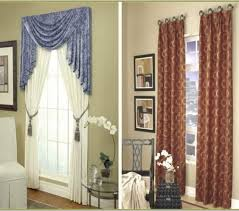 Jcpenney Curtains And Drapes Jcpenney Home Store Curtains 5 Jcp Curtains And Drapes Gorgeous