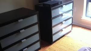 Stolmen Bed Hack Bedroom Ikea Hopen Bed Hack Brick Throws Piano Lamps Ikea Hopen