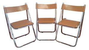Furniture Interesting Home Depot Folding Chairs With Entrancing by Lovely Folding Chairs For Less Unique Chair Ideas Chair Ideas