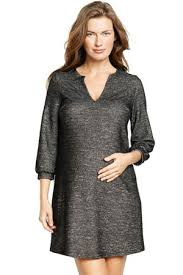 maternal america maternal america trendy maternity clothes figure 8 maternity