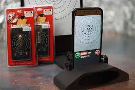 target medford oregon black friday itarget itargetpro laser firearm training system shoot your