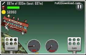 download game hill climb racing mod apk unlimited fuel hill climb racing mod game v1 33 2 unlimited coins full2download