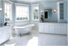 Bathroom Colour Scheme Ideas Master Bath Color Schemes U2013 Instavite Me