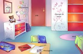jeux de amoure dans la chambre articles de le d une sucrette taggés la chambre de la sucrette