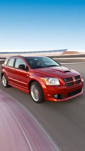 dodge caliber iphone 6 6 plus wallpaper cars iphone wallpapers