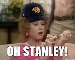 Stanley Meme - oh stanley meme on imgur