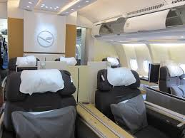Most Comfortable Airlines There U0027s No Better Way To Cross The Atlantic U2026 One Mile At A Time