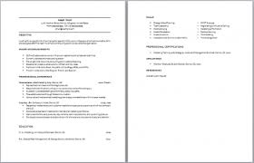 entry level sales resume sales manager resume examples by tracy morris sales resume
