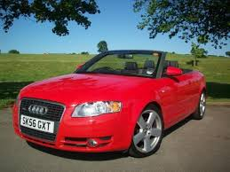 audi a4 convertible s line for sale used audi a4 price list 2017 uk autopazar