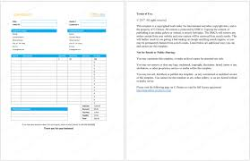 Microsoft Excel Quote Template Quotation Template 14 Quote Templates For Word Excel And Pdf