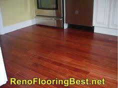 great hardwood flooring cost003 hardwood flooring