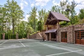 Home Design For Mountain Mountain Life Hgtv