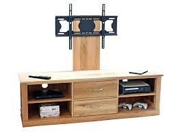 big screen tv cabinets big screen tv stands cabinets tv stands uk babybasics me