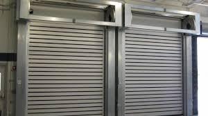 rolling garage doors residential modern roll up garage doors hungrylikekevin com