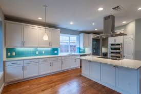 interior much does it cost remodel a kitchen for