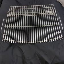 Backyard Grill Brand Replacement Parts by Grills U0026 Accessories Fleming Sales Oem Elkhart In