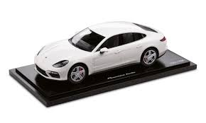Porsche Panamera Blacked Out - model car panamera 1 18 panamera model cars porsche driver u0027s