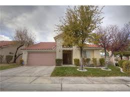 summerlin real estate summerlin homes for sale u0026 rent