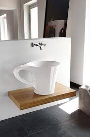 meuble de salle de bain original idee salle de bain carrelage 14 meuble vasque original kirafes