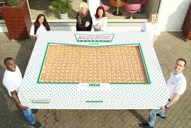Krispy Kreme Meme - i only bought one box of krispy kreme meme guy