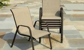 Kmart Patio Chairs Check This Kmart Folding Lawn Chairs Furniture Lawn Chairs With