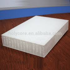 Thermoplastic Decorative Wall Panels New Technology Decorative Thermoplastic Wall Panels Holypan
