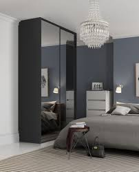wardrobe wardrobe with sliding doorsite brand new modern bedroom