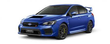hawkeye subaru wrx sti subaru of new zealand