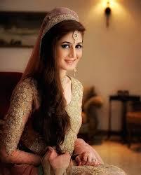hair styles pakistan wedding hairstyles 2017 in pakistan vizitmir com