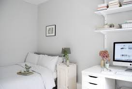 my guest room and home office makeover