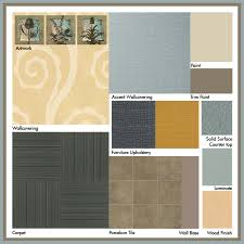 office color combination ideas serene medical office lobby pre made interior packages 599