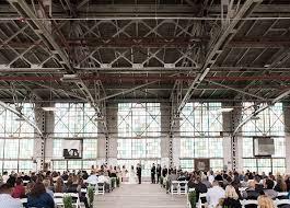 unique wedding venues the most unique wedding venues in the u s purewow