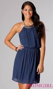 short casual dresses oasis amor fashion